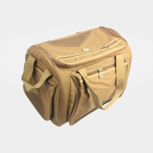 aroog travel bag