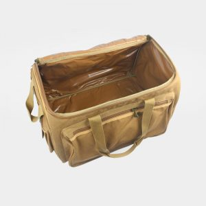 aroog-travel-bag02