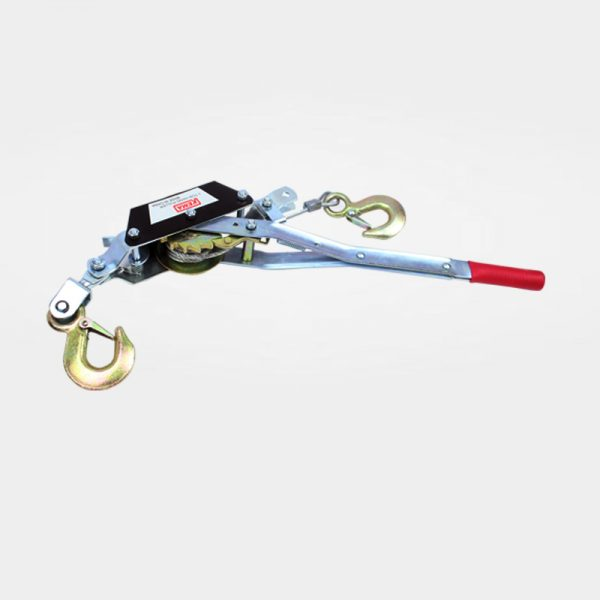 comact-lever-hand-pull01