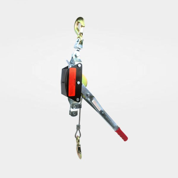 comact-lever-hand-pull02