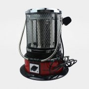 electric-heater02